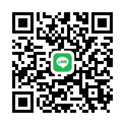 023D469C-66B2-493E-A14A-29F7127A5CC6